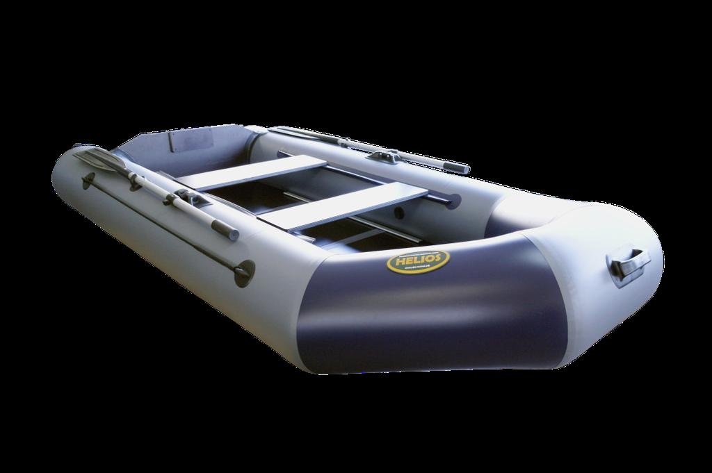аксессуары для лодки пвх н новгород