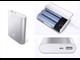 Power Bank, 10400 mAh, XIAOMI, ксиаоми, пауэр банк, зарядка, аккумулятор, внешний, питание, литий mi