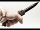 Автоматический нож, выкидной нож, стилет, микротек, выкидуха, Combat Troodon Dagger, фронталка