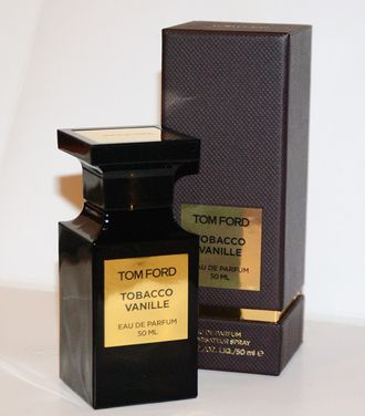 Tom Ford - Tobacco vanille 100ml