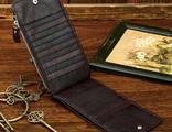 Мужское портмоне Elite Cardholder