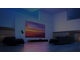 Проектор Xiaomi Laser Projection TV