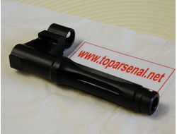 Tigr/SVD flash supressor muzzle brake Izhmash for sale