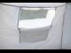 Внутренний тент «ЛОТОС 4» (зимний)