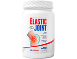 (OptiMeal) Elastic Joint - (375 гр)