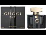 Gucci Gucci Oud (Женский) туалетные духи 50ml