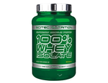 Scitec Nutrition 100% Whey Protein Isolate (700гр)