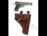 Пистолет ТТ (Toys City)