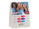 Gelish Harmony, цвет № 1110255 Me, Myself-ie and I - Selfie Collection 2017
