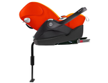 Cybex Cloud Q Base-Fix