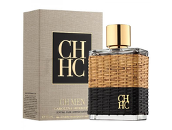 Carolina Herrera CH Men Central Park 100ml
