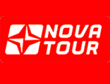 Тента шатры  Greenell Nova tour