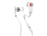 Beats Tour with ControlTalk White