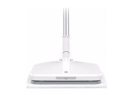 Электрошвабра Xiaomi SWDK Electric Mop D260 белая
