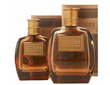 (мужской) Guess by Marciano for Men