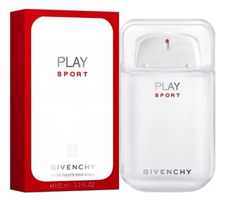 #givenchy-play-sport -image-1-from-deshevodyhu-com-ua
