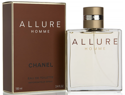 #chanel-allure-homme-image-1-from-deshevodyhu-com-ua
