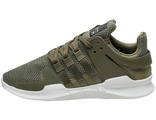 Adidas EQT Support ADV Green Olive (40-44)