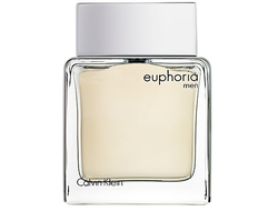 "Calvin Klein ""Euphoria Men""100ml"