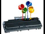 Заправка картриджа 121A для HP Color Laser Jet 1500/2500 (C9700A, C9701A, C9702A, C9703A) с заменой чипа (4000 стр.)