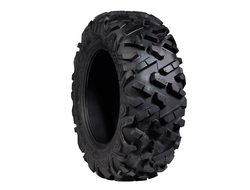 "Шина (Maxxis Bighorn 2.0  - 27"" x 9"" x 14"") оригинал BRP 705402168 705401985 для BRP Can-Am (Front Tire (Maxxis Bighorn 2.0 - 27"" x 9"" x 14""))"