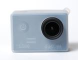 Силиконовый бампер для камер серии sj5000