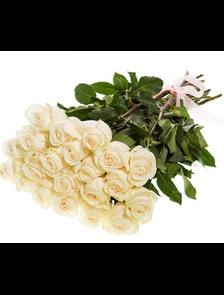 Букет 19 роз Классик