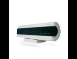 SMT-R2000 Wi-Fi точка доступа для атс Samsung OfficeServ цена, купить в Киеве