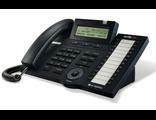 Цифровой системный телефон LDP-7224D Ericsson-LG купить в Киеве цена