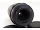Объектив Super-Multi-Coated Takumar 200 mm f/ 4 №7163454