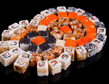 Суши-Сеты