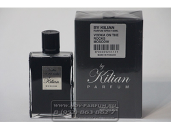 Kilian Vodka on the Rocks 50ml