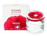 Kenzo Flower In The Air (Женский) туалетная вода 100ml TESTER