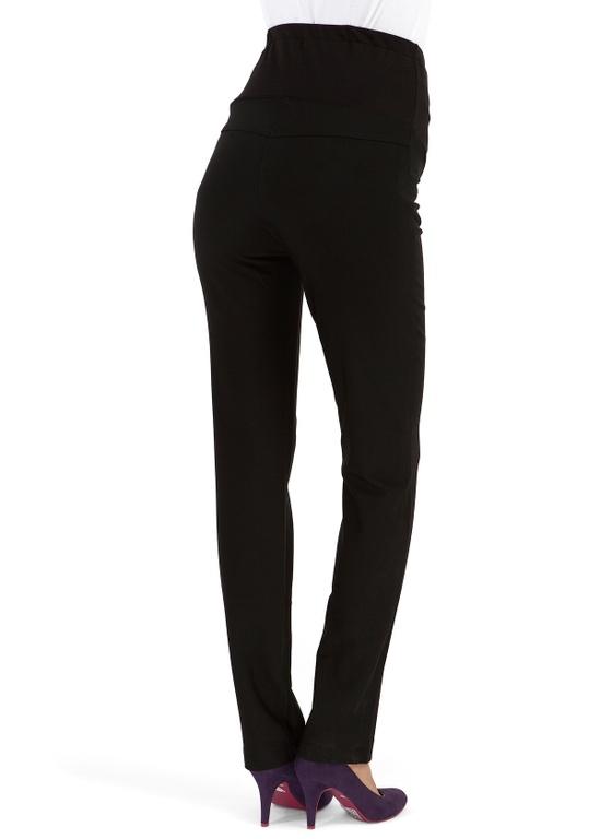 Утепленные брюки для девочки playtoday - e
