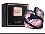 Lancome La Nuit Tresor (Женский) туалетные духи 30ml