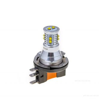 Optima Premium OP-H15 MINI CREE XB-D CAN 50W 5100k 12-24V