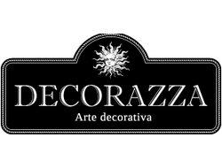 """Decorazza"" Россия"