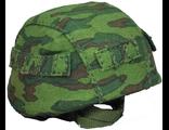 Шлем 6Б28 (DAM 78025)