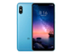 Xiaomi Redmi Note 6 Pro 3/32Gb Blue (Global)