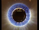 L151 + led подсветка