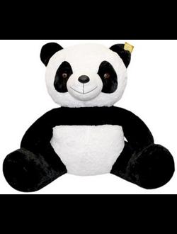 Большая панда Диана (120 см)