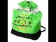 Рюкзак мешок для обуви STELZ цвета в ассортименте