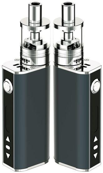 Набор iStick TC 40W + GS-Tank