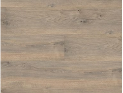 Биополы Wineo PURLINE Island Oak Moon PL045R