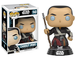 Фигурка Funko POP! Star Wars Chirrut Imwe