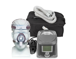 автосипап аппарат fisher paykel icon auto cpap купить сипап fisher paykel icon auto цена