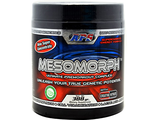 (APS Nutrition) MESOMORPH - (388 гр) - (виноград)