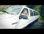 Прокат лимузинов в Астане +7(701)700-0068
