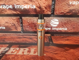 Набор SMOK STICK V8 Kit