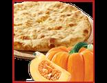 постные осетинские пироги